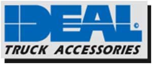 Ideal Truck Logo (large)